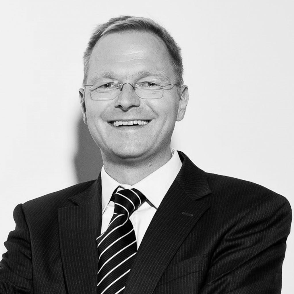 Dr. Jan-Torsten Tews