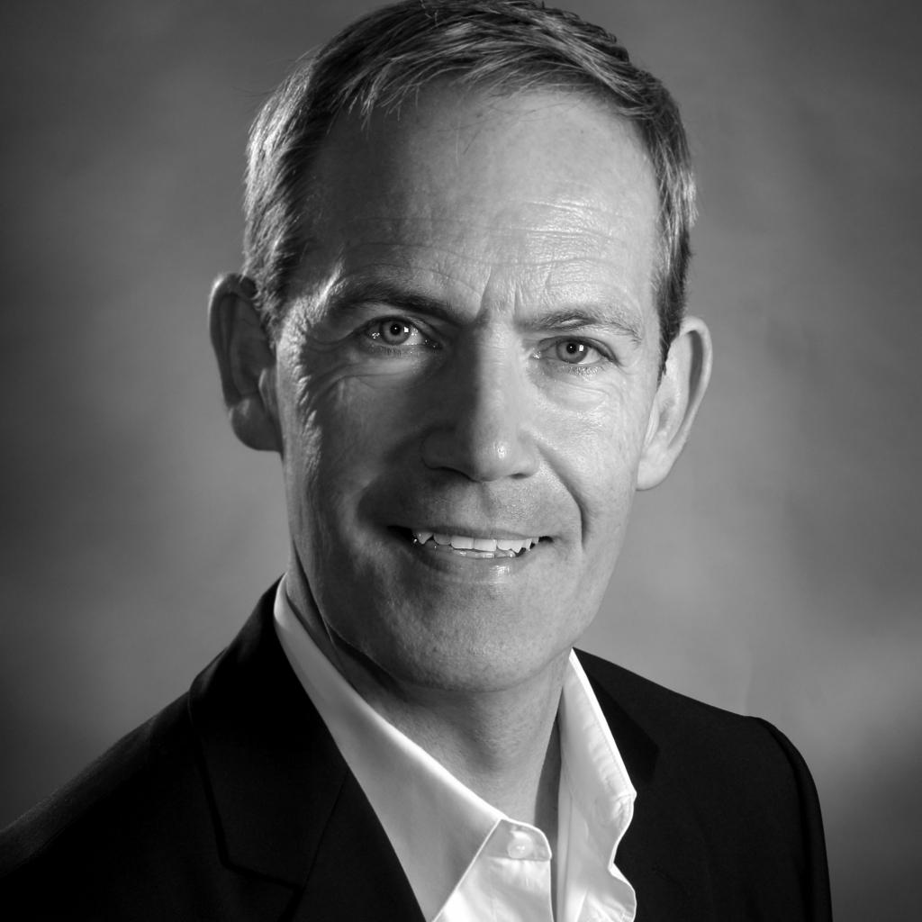 Dr. Jürgen Rawert